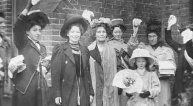 Emmeline-Pankhurst-the-En-012