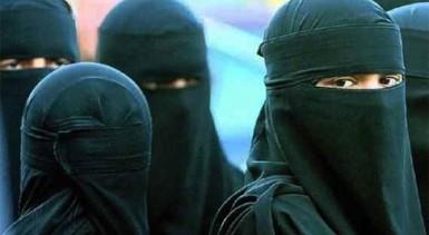11D burka_64