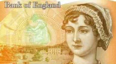 Jane-Austen-banknote-010