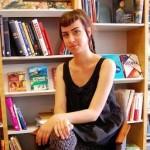 Justyna Kowalska