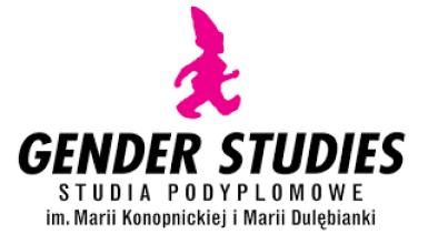 genders-studies logo