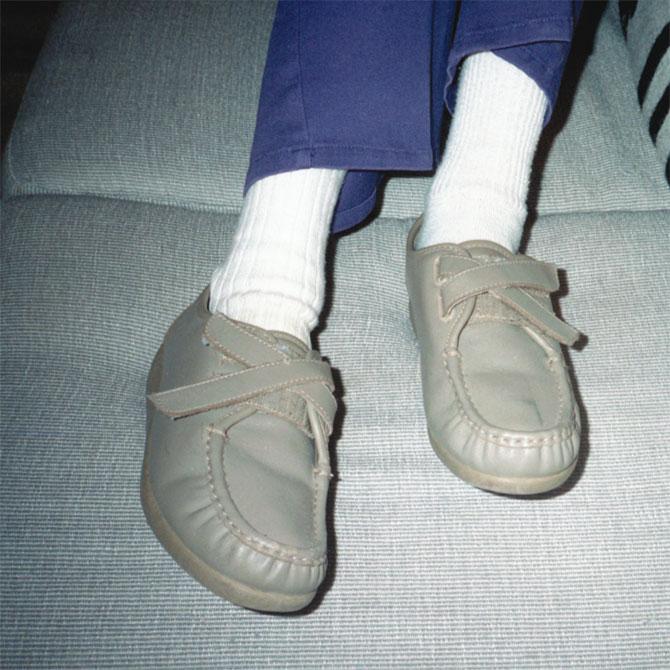 irma-s-shoes