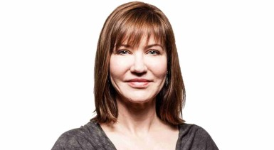 julie-larson-green-microsoft-vice-president-devices