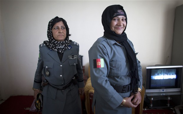 Women-in-Helmand-1_2529152b