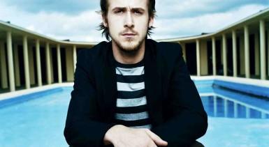 Ryan-Gosling-007a