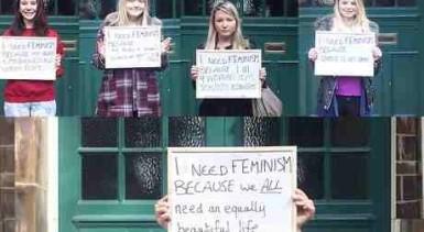 altrincham-feminists-008