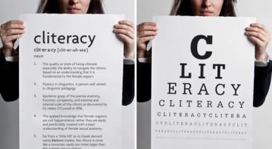 o-CLITERACY-1-570