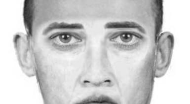 portret-pamieciowy