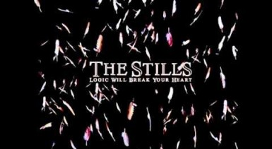 The Stills – Gender Bombs
