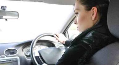 woman-drive-jpg_143452