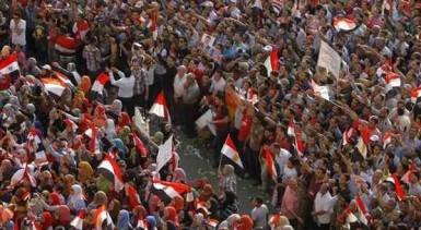 130709-egypt-sexual-assault-4a.photoblog600