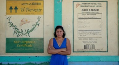 2013-08-12-nicaragua-590-v2