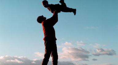 Parenting-007