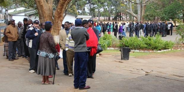 178481_Election_day_Zimbabwe_31_July_2013
