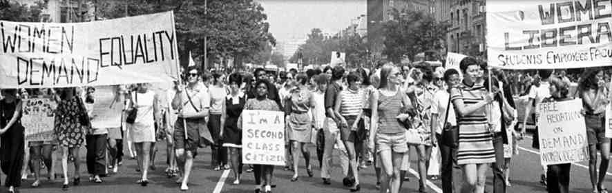 black-feminism1