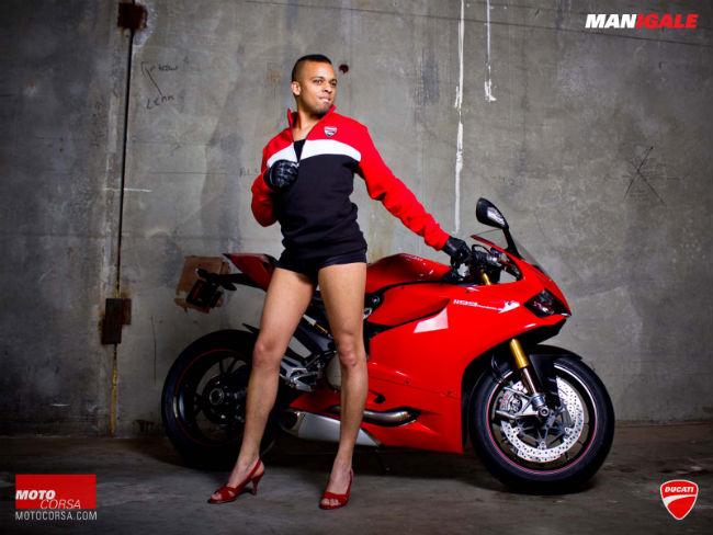 manigale-men-posing-like-women-5