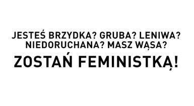 zostanfeministka