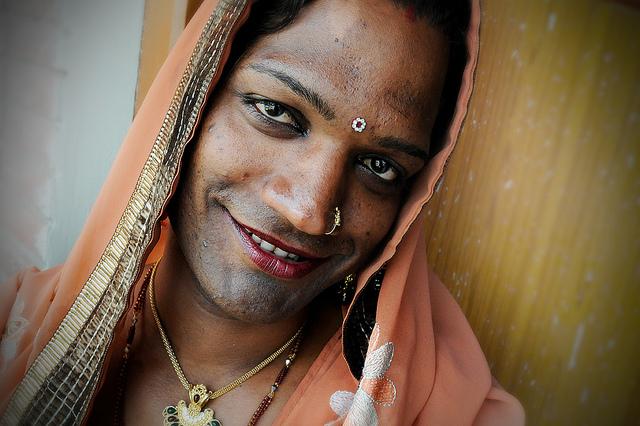 Muslim Hijra