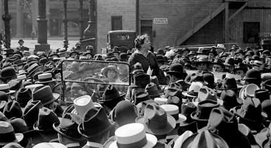 Emma-Goldman-Union_Square