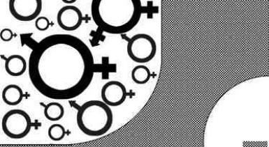 Genital-ambiguity-in-Delta-hermaphrodite-or-intersexual