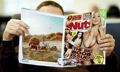 man-reads-nuts-magazine-008