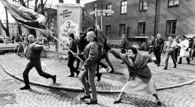 nazist-anti-tant_204789295