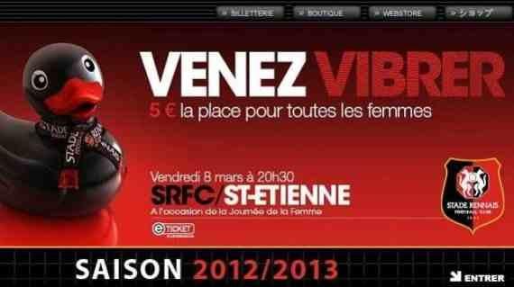 o-STADE-RENNAIS-JOURNEE-DE-LA-FEMME-570