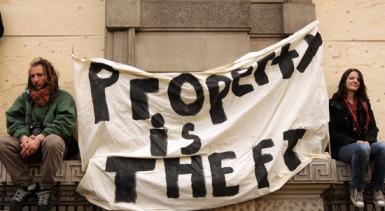 property-753420