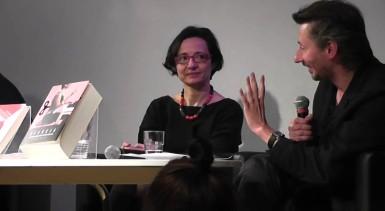 Reakcja bez akcji, kooptacja bez rewolty? Drogi polskiego feminizmu