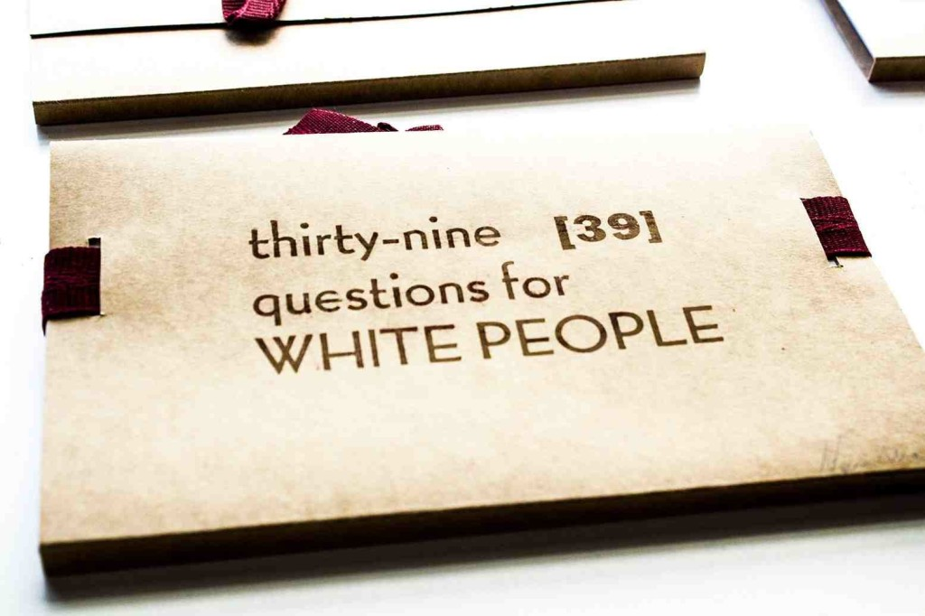 19_whitequestionsweb2