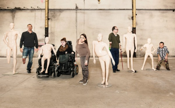 Disabled-Mannequins-1-600x372