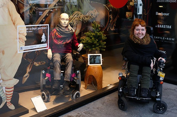Disabled-Mannequins-10-600x399
