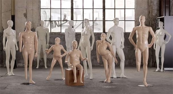 Disabled-Mannequins-2