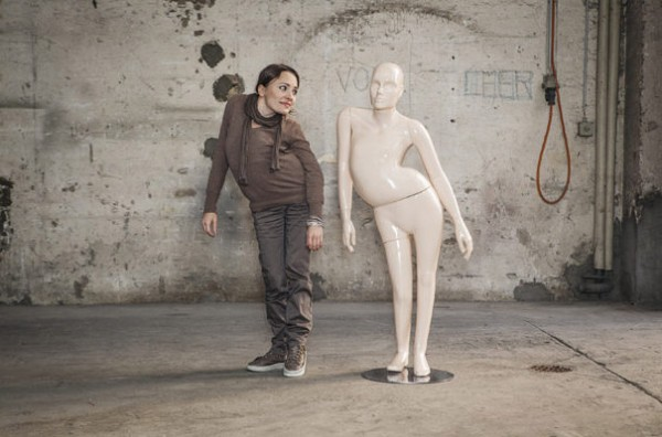 Disabled-Mannequins-3-600x396
