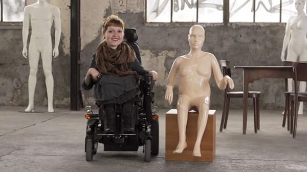 Disabled-Mannequins-4-600x337
