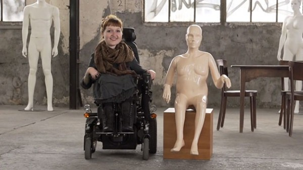 Disabled-Mannequins-4-600x337