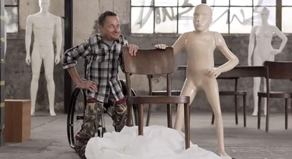 Disabled-Mannequins-6-600x328