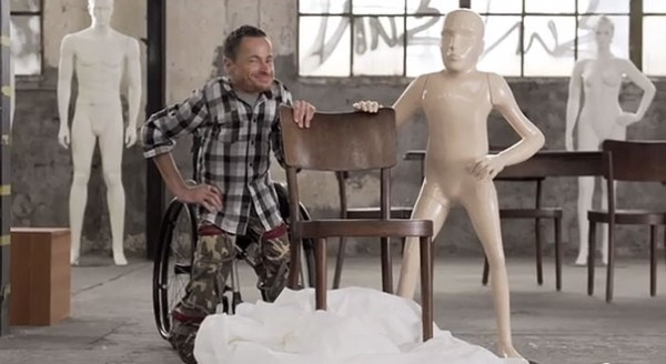 Disabled-Mannequins-6-600x328