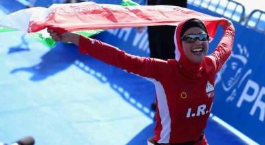 Shirin+Gerami+PruHealth+World+Triathlon+Grand+6UhtgT9zmpGx