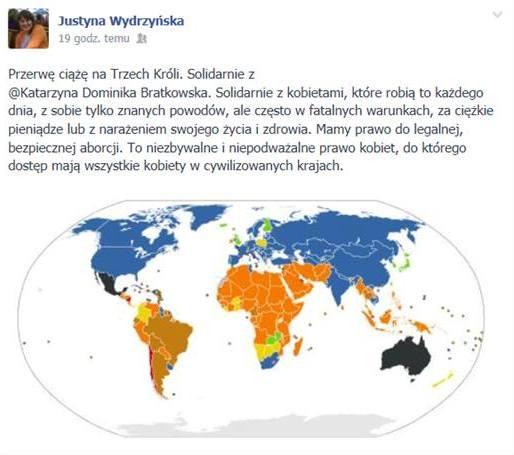 JustynaWydrzyńska