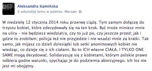 aleksandra kamińska.png