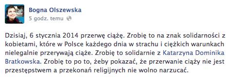 bogna.png