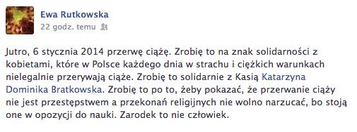 ewa rutkowska.png