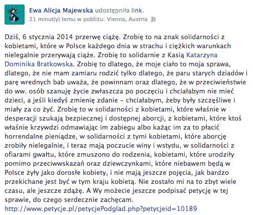 ewamajewska.png