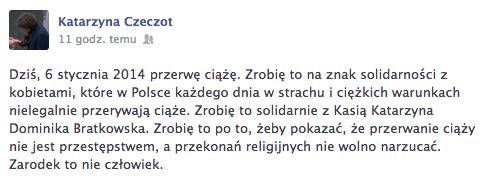 katarzynaczeczot.png