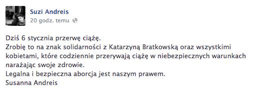 michalinapągowska.png