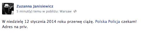 zuzannajanisiewicz.png