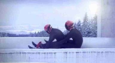 Canadian-Institute-of-Diversity-and-Inclusion-Olympic-Games-Gay