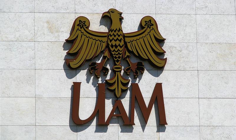 800px-UAM_logo_Poznan