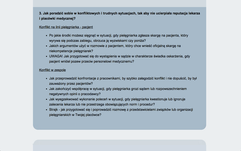 Zrzut ekranu 2014-04-01 o 09.10.41